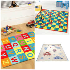 why wool rugs are perfect for kid s rooms fresh design blog