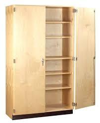 wooden storage cabinets with doors cabinet cabinets with doors free standing kitchen storage cabinets wooden storage cabinets with outdoor wooden storage