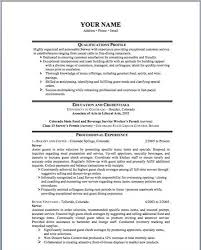Where To Put Salary Expectations On Resume Cover Letter With Salary