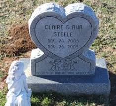 Ava Steele (2005-2005) - Find A Grave Memorial