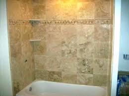 bathtub surround shower walls home designs secrets bathtub surround surrounds at useful reviews of stalls bathtub surround