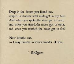 Queen Quotes Stunning Rqueen Tumblr Uploaded By Angie On We Heart It