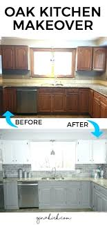 kitchen cabinet kings kitchen cabinet kings full size of country sinks with best kitchen