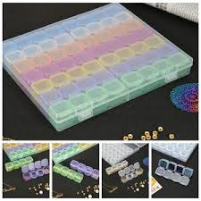 Compare prices on <b>diamond painting</b> drill box – Shop best value ...