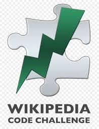 Dewan pengawas mengawasi yayasan wikimedia, dan pada pemilihan kali ini anggota dewan yang sedang menjabat berupaya untuk meningkatkan kompetensi dan. Wikimedia Foundation Wikipedia Yayasan Gambar Png