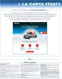 VINCI SMART FORFOUR FÌDATY - PDF Free Download