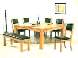 dark wood kitchen table round wood kitchen table wood kitchen tables round table dark wooden wood