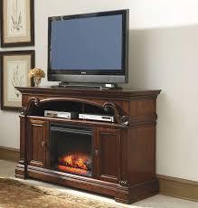 corner tv stand fireplace costco propane outdoor fireplace costco costco fireplace