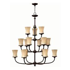 odeon crystal fringe tier chandelier edison single lighting three tiered silver frame ventana 3 camino 2