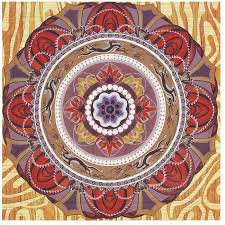 images gallery generic indian mandala tapestry hippie wall hanging