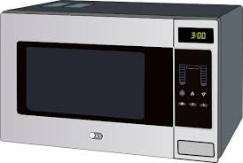 microwave clipart. download this image as: microwave clipart o