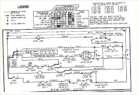 kenmore oven wiring diagram electric dryer sears new appliance talk kenmore oven wiring diagram kenmore oven wiring diagram electric dryer sears new appliance talk series