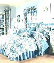 navy blue and white bedrooms – tourbar.info