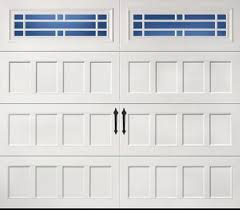 amarr garage door24 best Amarr Garage Doors images on Pinterest  Garage doors