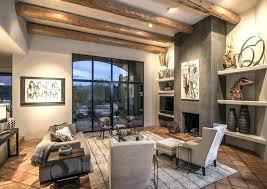 cottage furniture ideas. Southwest Style Decor Decorating Ideas Modern  Interior Furniture Southwestern Design Cottage For Living I