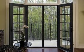 exterior sliding french doors. Inspiration Idea Sliding French Doors With Door Exterior I