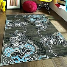 blue and gray area rug blue and grey rugs blue and grey area rugs navy blue blue and gray area rug