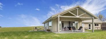 Cheap House Designs Nz