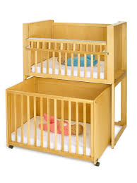 twins nursery furniture. Amazing Baby Furniture For Twins Bunkie Cribs Nursery