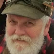 Rodney Johnson | Obituaries | DrydenWire.com