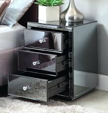 mirror furniture repair. Decoration: Medium Size Of Incredible Mirrored Furniture Image Ideas Repairing Buffet Table Mirror Repair Glasgow