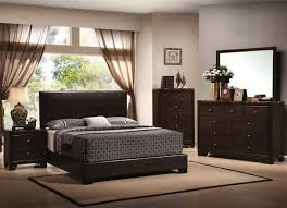 Bedroom Lovely Aarons Furniture Bedroom Sets With Rug And Flower