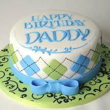 Argyle Pattern Cake Cm0175 In 2019 Cakes Birthday Cakes For Men