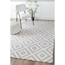 home interior huge gift nuloom rug reviews com nuloom hand braided tammara 7 x
