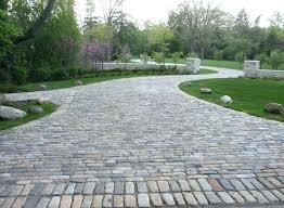 brick cost per square foot installed per square foot of per square foot flagstone