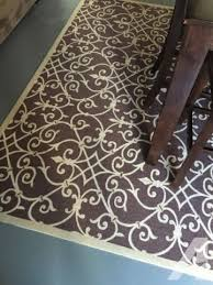 karastan rug for in florida classifieds and in florida americanlisted