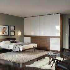 custom closets closet designs for bedrooms70 designs