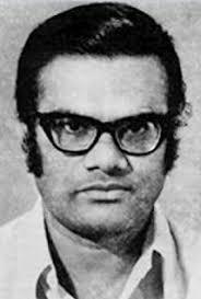 Alamgir Kabir - IMDb