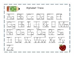 Free Worksheets Library Download And Print On Letters Numbers Shapes ...