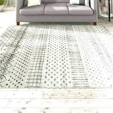 light grey area rugs light grey area rug beige and grey area rugs dark gray light