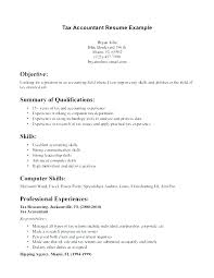 Computer Sales Rep Resume Resume Letter Directory