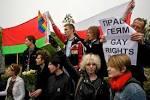 Ёекс онон гей знакомства по телефоном в Красково,Чистополе,Вознесенье