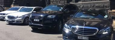 limo sydney airport transfers fleet united corporate cars