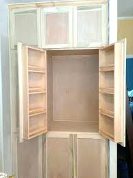 kitchen cabinets cabinet building s best of doors build with glass festool