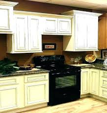cabinet makers near me. Custom Cabinet Makers Near Me Interior Decor Ideas Maker Duluth Mn To