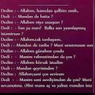 Haci Sahin Hesenli_ Dogru yol - Home Facebook
