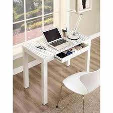 parsons desk with colored drawer multiple colors walmartcom altra furniture owen student writing desk multiple