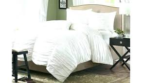 twin duvet cover dimensions extra long twin duvet cover ordinary extra large king duvet 2 extra twin duvet cover