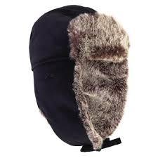 Мужская охотничья <b>шапка</b> Toundra 500 <b>SOLOGNAC</b> - купить в ...