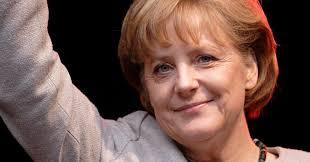 Angela merkel's cdu slumps to historic lows in former strongholds. Angela Merkel La Femme La Plus Puissante Du Monde Le Taurillon