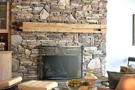 stacked stone fireplace pictures stone fireplace pictures stacked stone fireplace design stone fireplace designs with above stacked stone fireplace