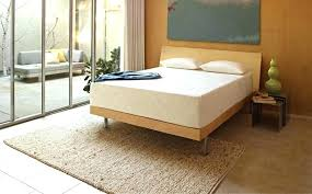 tempur pedic bed frame. Tempur Pedic Bed Frame Frames For Beds Cloud Collection Cal King . D
