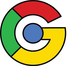 Google Chrome Logo Redesign – AC