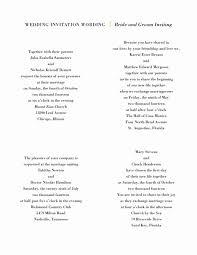 4th birthday invitation wording beautiful 40 beautiful quirky wedding invitation wording from bride and groom