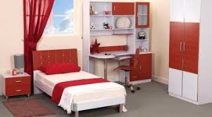 bedroom ideas for teenage girls red. Marvelous-teenage-girl-red-bedroom-ideas-ture-teen- Bedroom Ideas For Teenage Girls Red