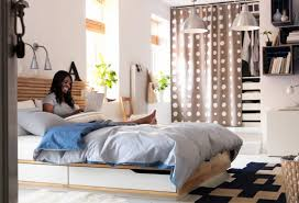bedroom designer ikea. Plain Ikea IKEA Bedroom 2017 Option 5  Interior Design Ideas Inside Designer Ikea T